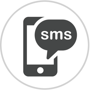 Branded SMS Services