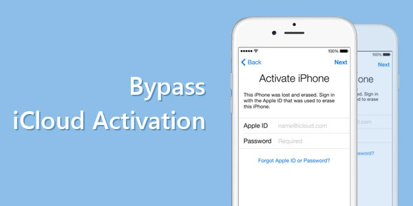 How To Remove, Unlock, or Bypass iCloud Activation Lock on iPhone