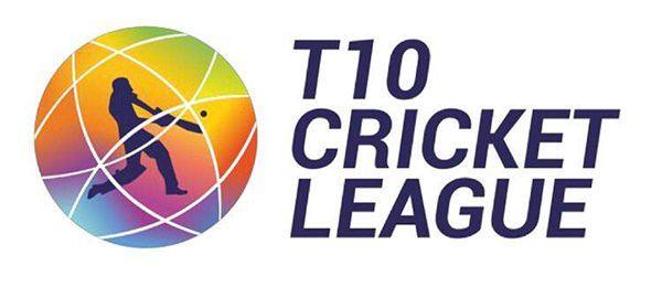 ٹی ٹین کرکٹ لیگ کے فائنل میچ میں کیرالہ کنگز نے پنجابی لیجنڈ ز کو آٹھ وکٹوں سے شکست دی۔
