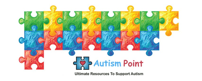 What is Autism?  Everyone should know about autism.