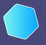 Object-copy-17