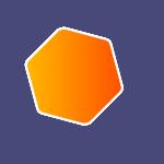 Object-copy-24