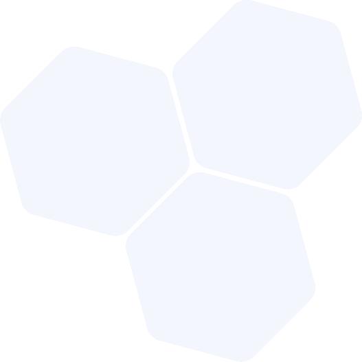 Object-copy-34