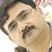 Ch M Ashraf photo