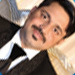Usman Khan photo